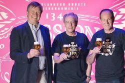 Bierista brand bierbrouwwedstrijd.001