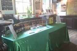 Bierista brielsch bierfestival.001