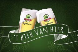Bierista lindeboom biervanhier.001