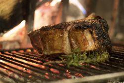Bierista steak bbq.001