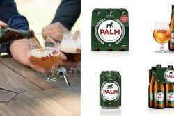 Bierista palm nieuw jasje.001