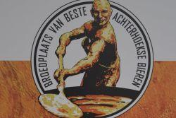 Bierista logo brouwersnos.002