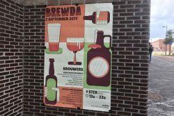 Breda bierfestival brewda.001