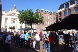 Oudenbosch.001