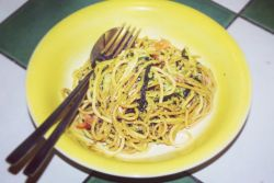 Spaghetti ren%c3%a9.001