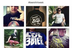 Beershirtweek.001