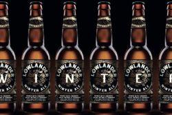 Lowlander winter ale.001