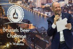 Brussels beer challenge uitslag