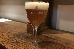 Gerardus tripel.001
