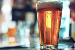 Bier ingredi%c3%abnten klein