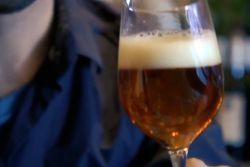 Bierproeven omslag