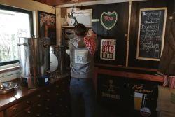 Brouwerij daan klein