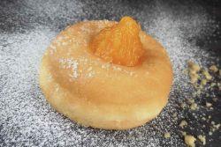 Stans donut han