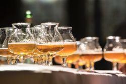 Dutch beer challenge 2018
