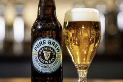 Guinness alcoholvrij.001