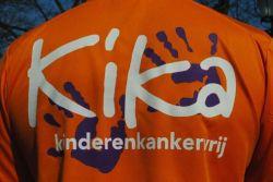 Kika moerse boys