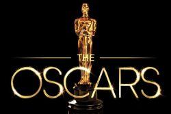 The oscars filmbieren.001