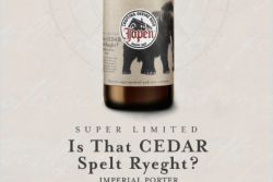 Cedar.001