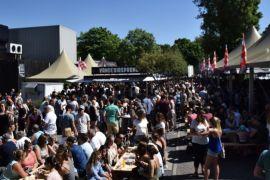 Bierista brabants bierfestival.002