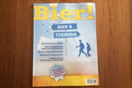 Bierista biermagazine