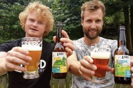 Bierista bird brewery.001
