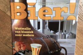 Bierista biermagazine.001