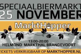Markthopper.001