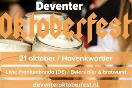 Oktoberfest deventer.001