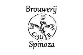 Brouwerij spinoza.001