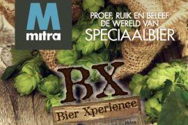 Mitra bierxperience.001