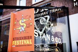 Streekbierfestival utrecht 22 dec.001