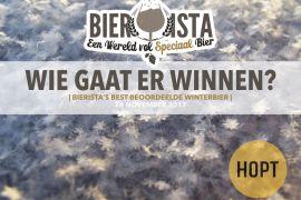 Winterbier winnaars.001