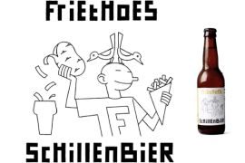 Friethoes schillenbier.001