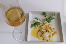 Charlotte recept coquilles.001