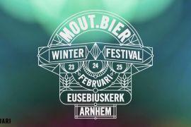 Mout winterfestival
