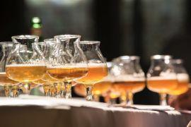 Dutch beer challenge 2018.001