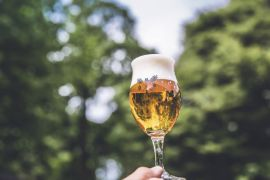 Mout bierfestival glas.001