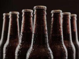 Beste bier van nederland.001