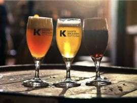 Kaapse brouwers 2