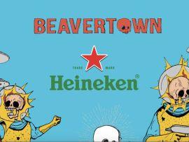 Beavertown heineken.001