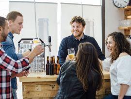 Beste biersommelier van nederland.001
