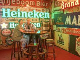 Biermuseum drenthe
