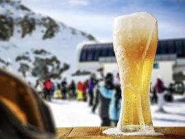 Bier tappen wintersport.001