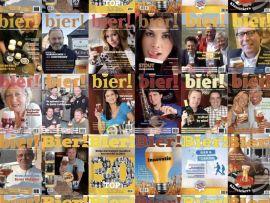 Bier magazine 10 jaar.001