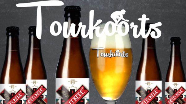 Tourbier