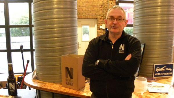 Bierista brouwerij noordt peter rouwen.001