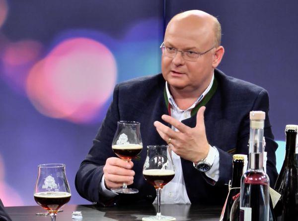 Bierista schneider weisse maarten tegenbosch