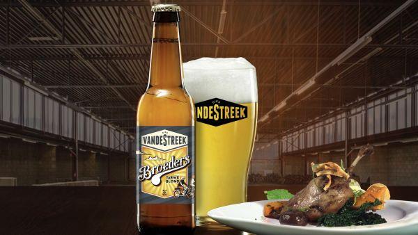 Bierista vandestreek bier spijs.001