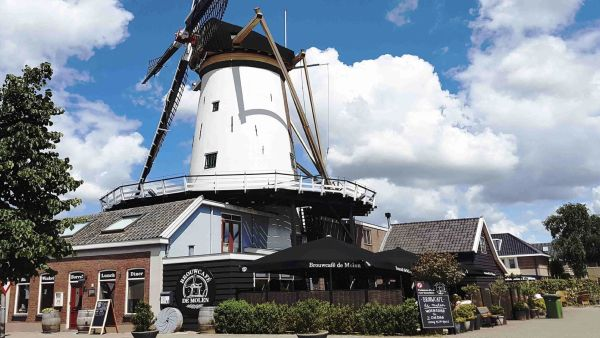 Bierista brouwerij de molen.001