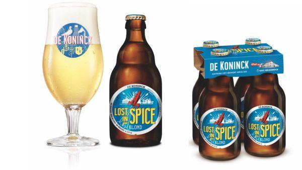 Bierista koninck lost in spice x.001